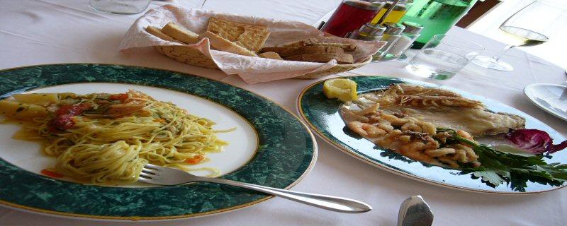 イタリア料理教室 La Bocca cucinamica
