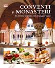 Conventi Monasteri