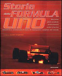 車 Formula 1