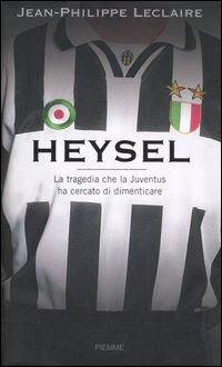 ユベントス,サッカーの本