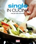Single in cucina