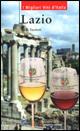 Lazio vini