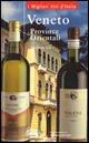 Veneto orientali vini