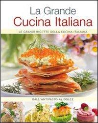 Grande cucina italiana