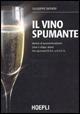 Il vino Spumante