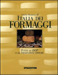 All'Italia del formaggi