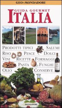 Italia  Guida gurmet