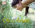 Oli e Aromi