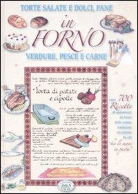 in FORNO
