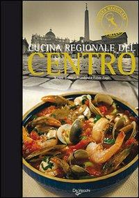 cucina regionale Centro