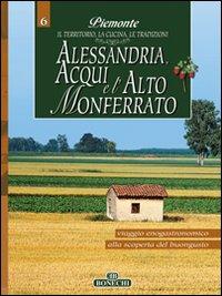 Alessandria Acqui Piemonte
