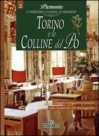 Torino e le Colline del Lo