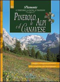 pinerolo Alpie canauese Piemonte