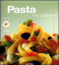 Pasta che passione