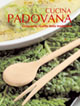 cucina Padovana