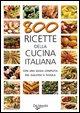 della cucina italiana
