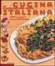 enciclopedia della cucina italiana