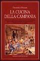 la cucina della Campania