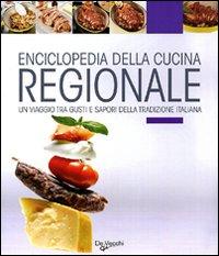 イタリア料理辞典