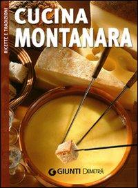 cucina Montanara
