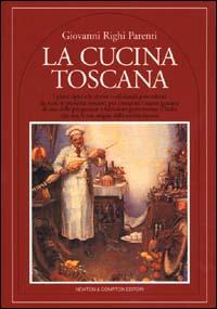 トスカーナ料理レシピ