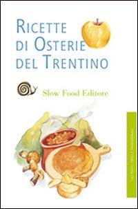 トレンティーノのレシピ