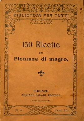 Secondo Toscana