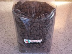 コーヒー豆 caffe' 1kg