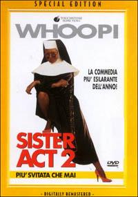 Sister Act 2.