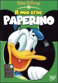 DVD-Paperino