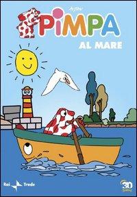 DVD-Pimpa