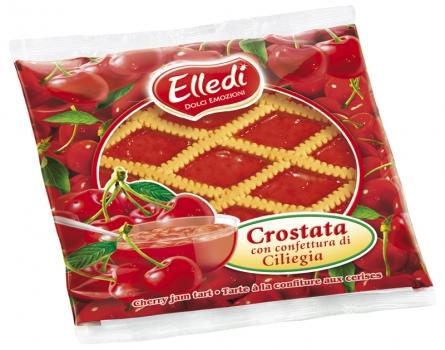 イタリアのお土産 お菓子