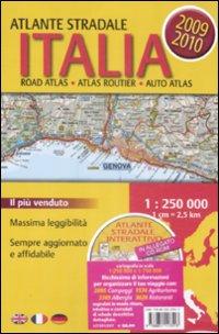 mappa イタリア地図,全州マップ