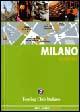 Milano 地図