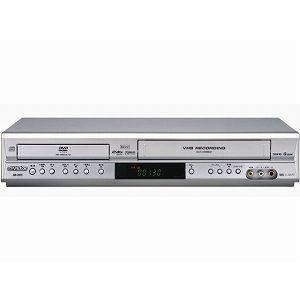 DVD再生機